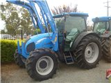 Landini Powerfarm 95 (Stock #NEW13)